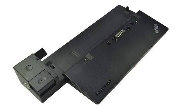 ThinkPad P51S 20JY Docking Station