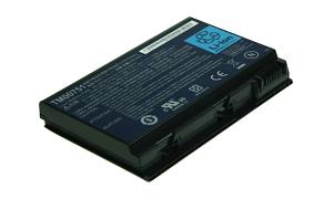 Acer Prodotto compatibile per sostituire Acer GRAPE32 Battery