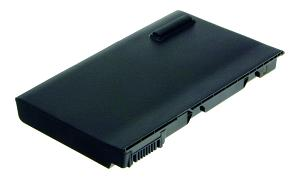 2-Power Prodotto compatibile per sostituire Acer GRAPE32 Battery
