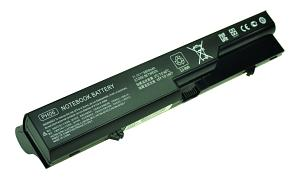 620 Notebook PC Batteria (9 Celle)