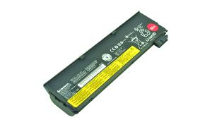 ThinkPad X260 Batteria (6 Celle)