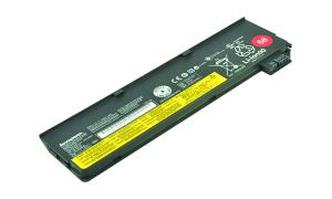 ThinkPad X260 Batteria (3 Celle)