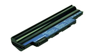 Aspire One AOD255-2509 Batteria (6 Celle)