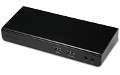 ProBook 6565b A8-3530MX 15 8GB/128 Docking Station